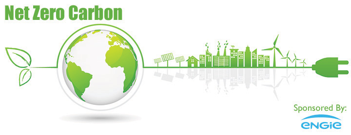 Net zero carbon aspirations for Guernsey by 2050 – what does it mean for you as a householder?